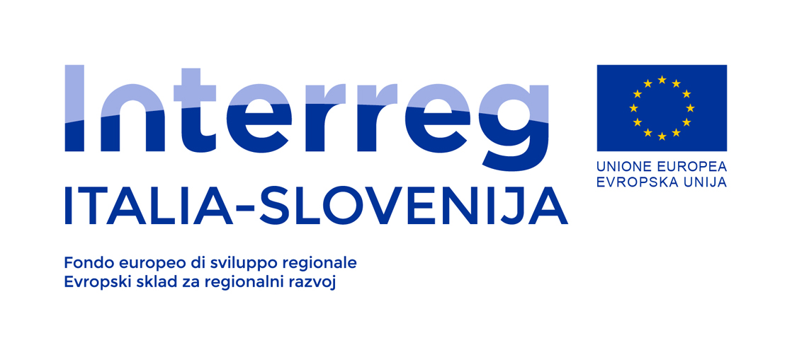 tl_files/News 2017/INTERREG/INTERREG_IT-SLO_FUND_RGB.jpg